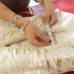 Specialist Wedding Services at Zig Zags